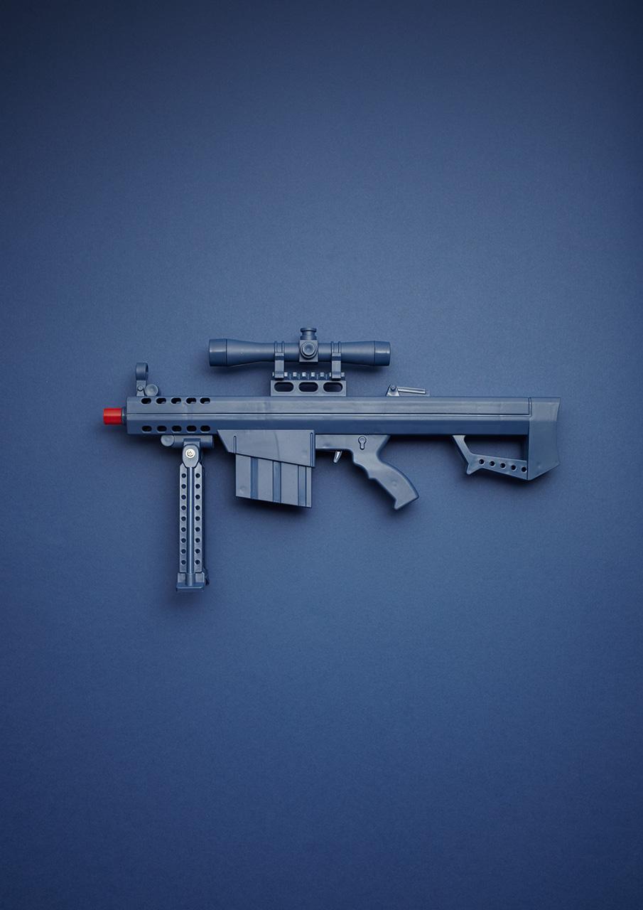 1-rifle_v2.jpg