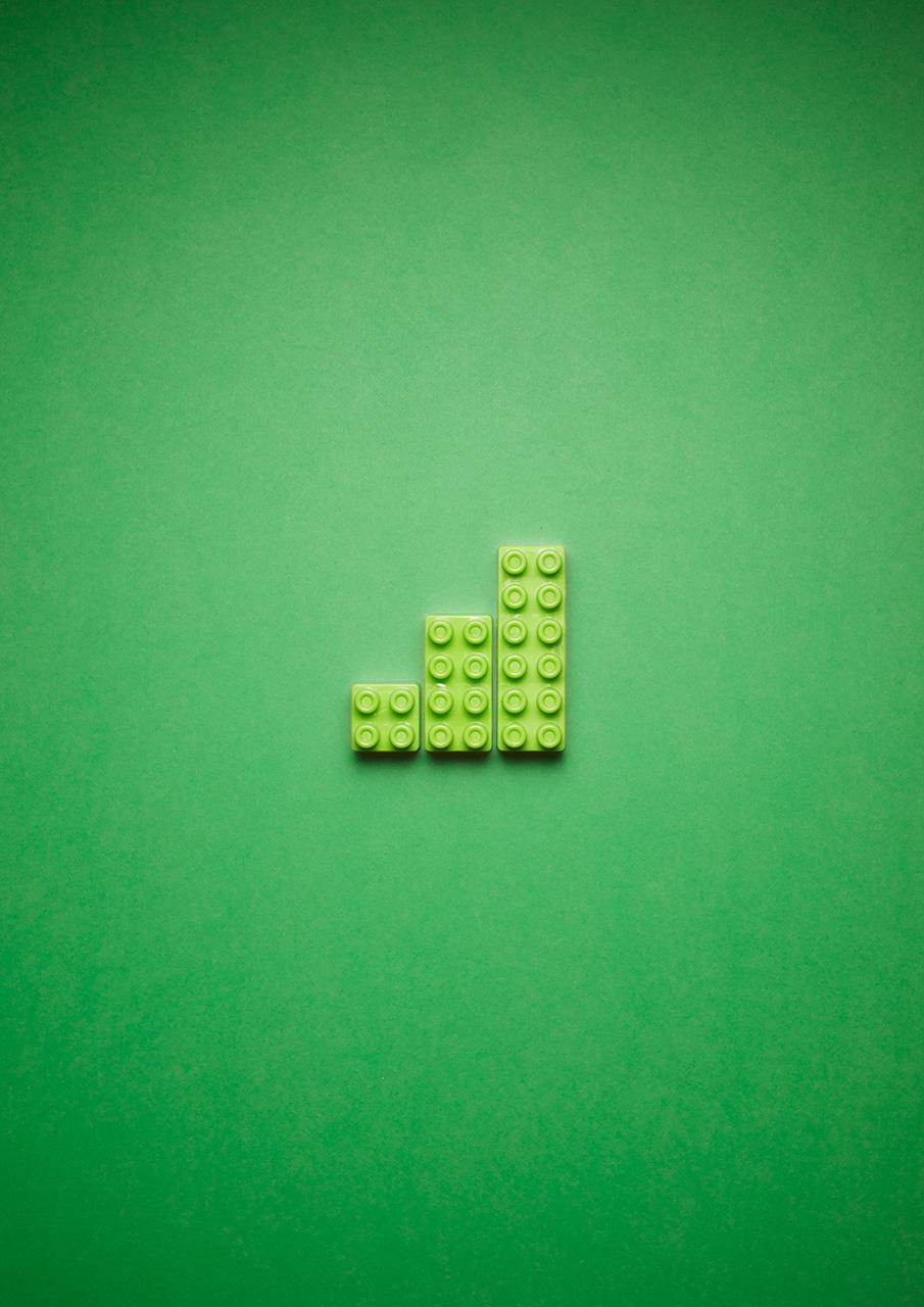 8-GreenBlocks.jpg