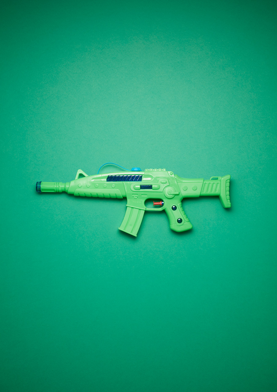 7-GreenMachinegun.jpg