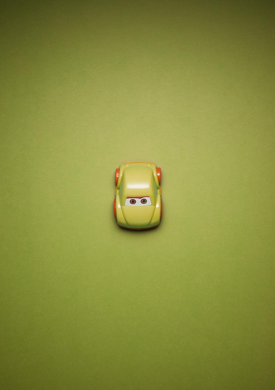 11-GreenCar.jpg