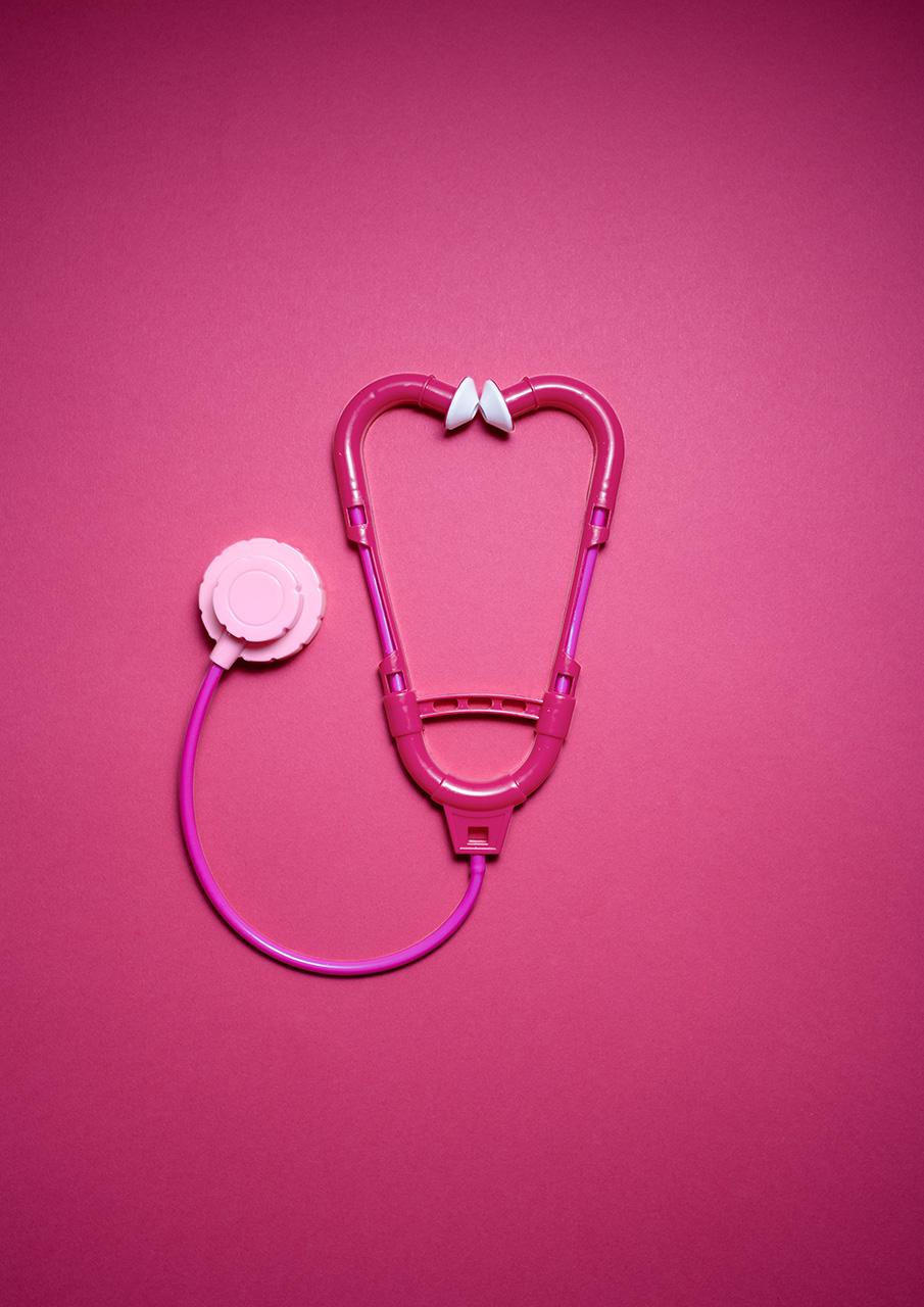 21-Stethoscope.jpg