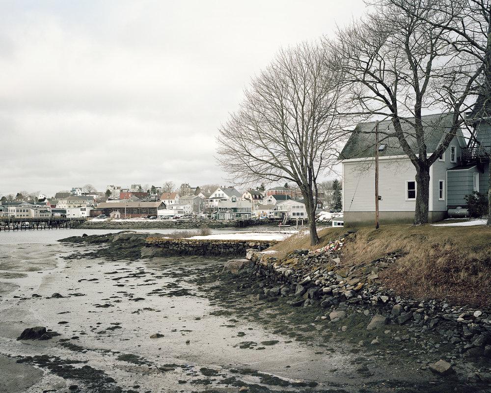 Booth Bay.jpg