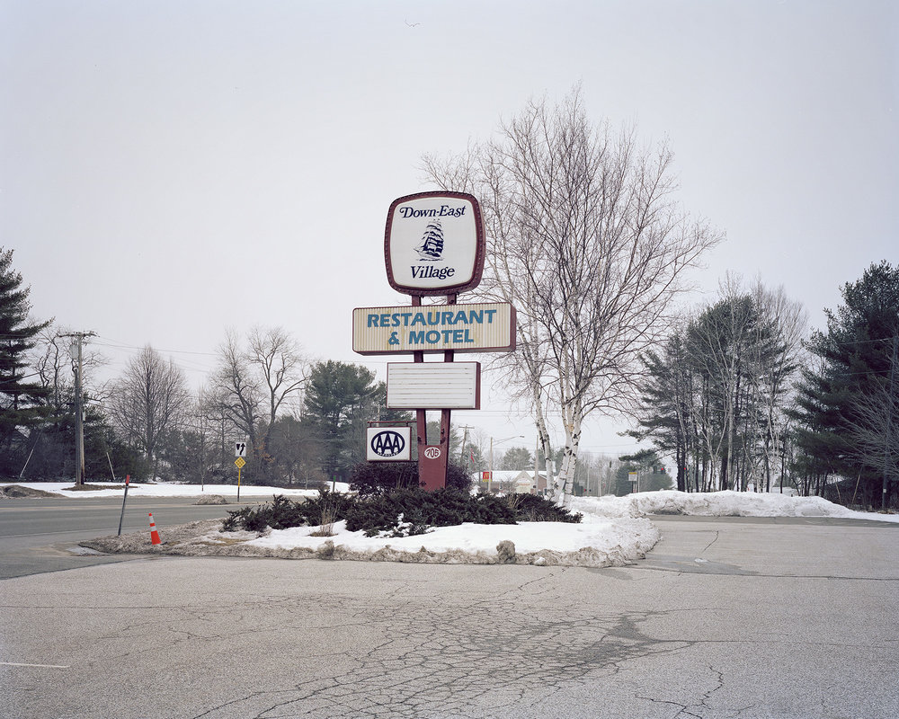 Downeast Village Restaurant & Motelv2.jpg