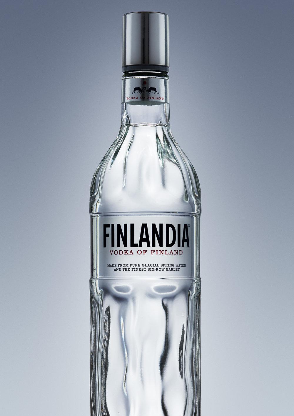 finlandia_v1RGB.jpg