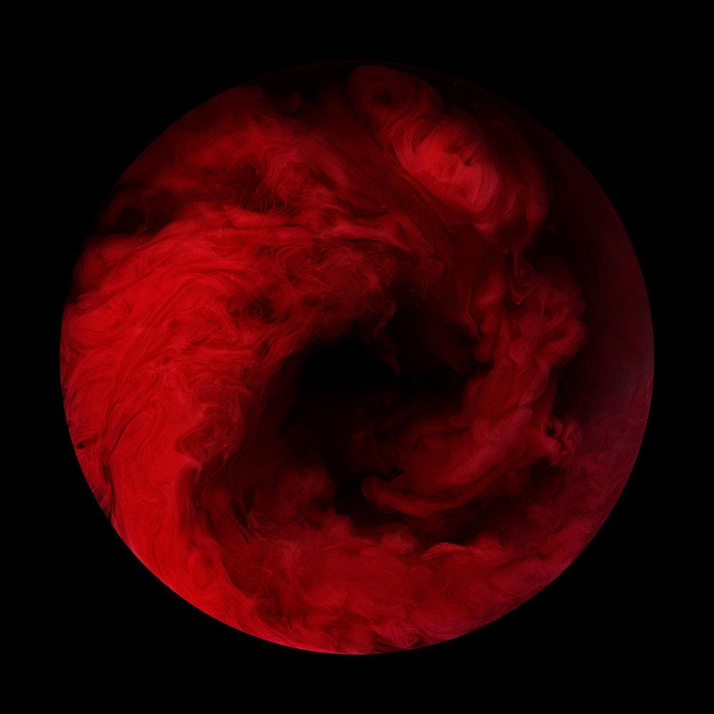Coriolis_571.jpg