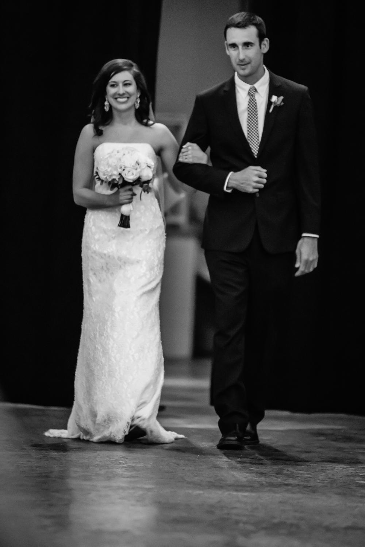 Wiley Wedding-445