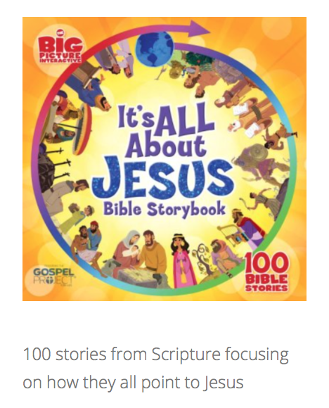 It'sAllAboutJesusStorybook.png