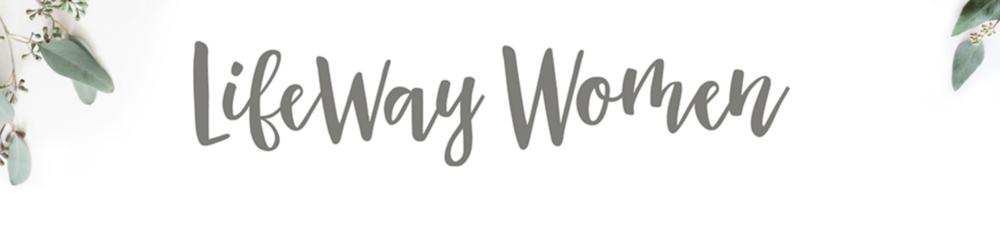 LifeWay Women.png