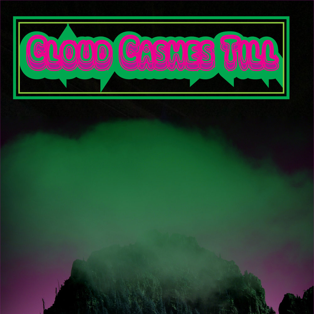 Cloud Cashes Till   A studio group featuring the songs and music of Hunter Lea with the lush dreamy wall of harmonies by Wendell Ratliff, Kevin Poleski and Shayne Weeks. Psychedelic folk rock looking to the future, while trying to capture the spirit of 1967-68 recording studio experimentation.