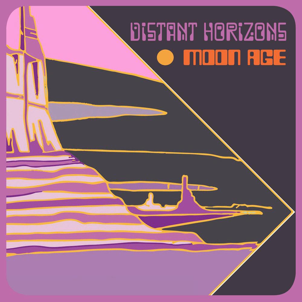 distant horizons back 6.jpg