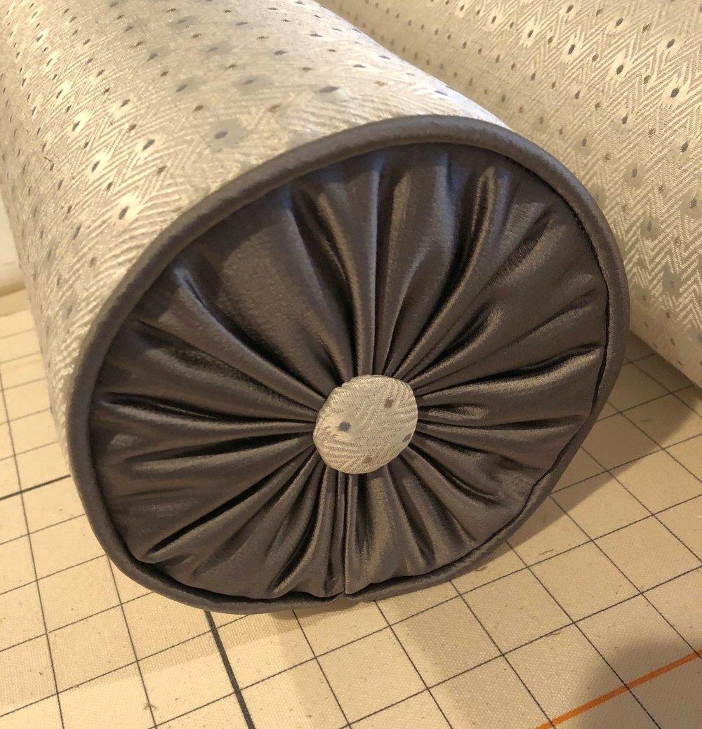 bolster pillow.jpg