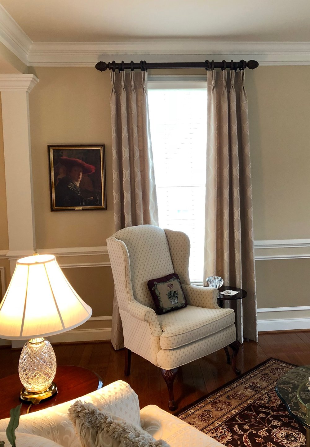 fabrics pinterest perfect drapes cushion pillow custom more contemporary and fabric cushions cushionsource on for images best pillows source