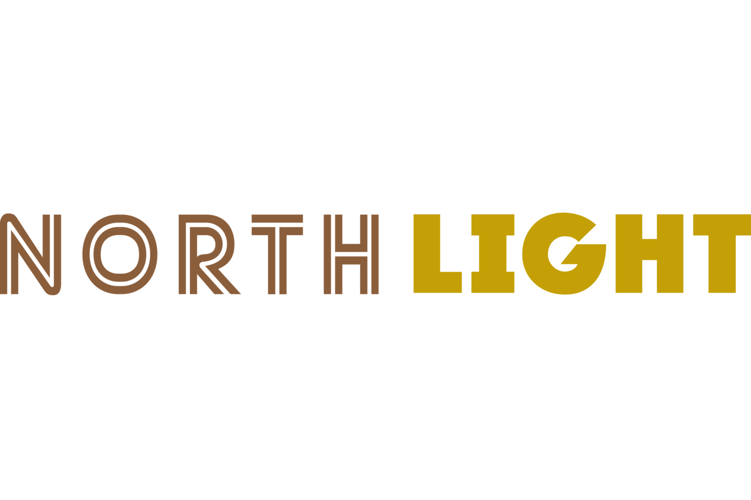 North Light