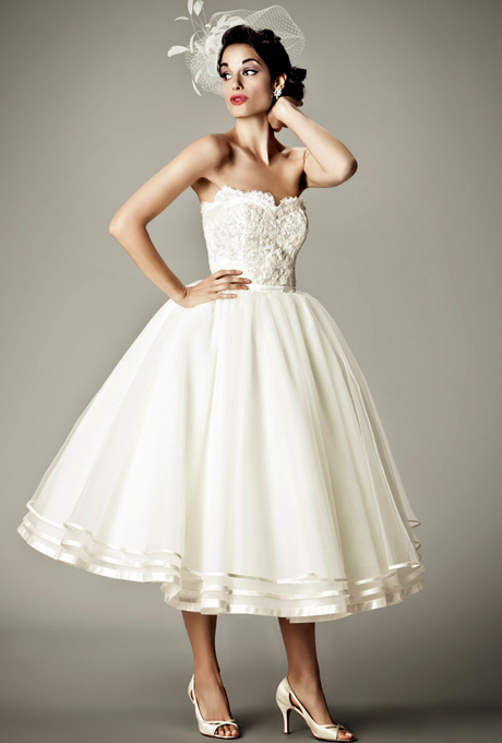 tea-length dress.jpg