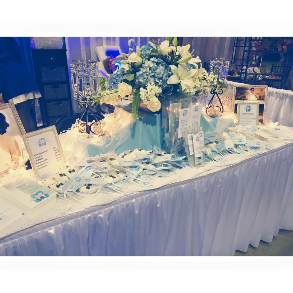 RNW- EE bridal expo1.jpg
