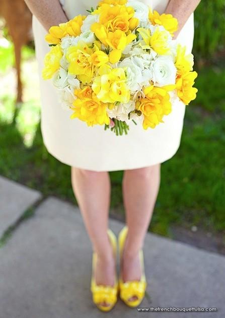 RNW- Daffodil- Brooke Barnes Photography.jpg