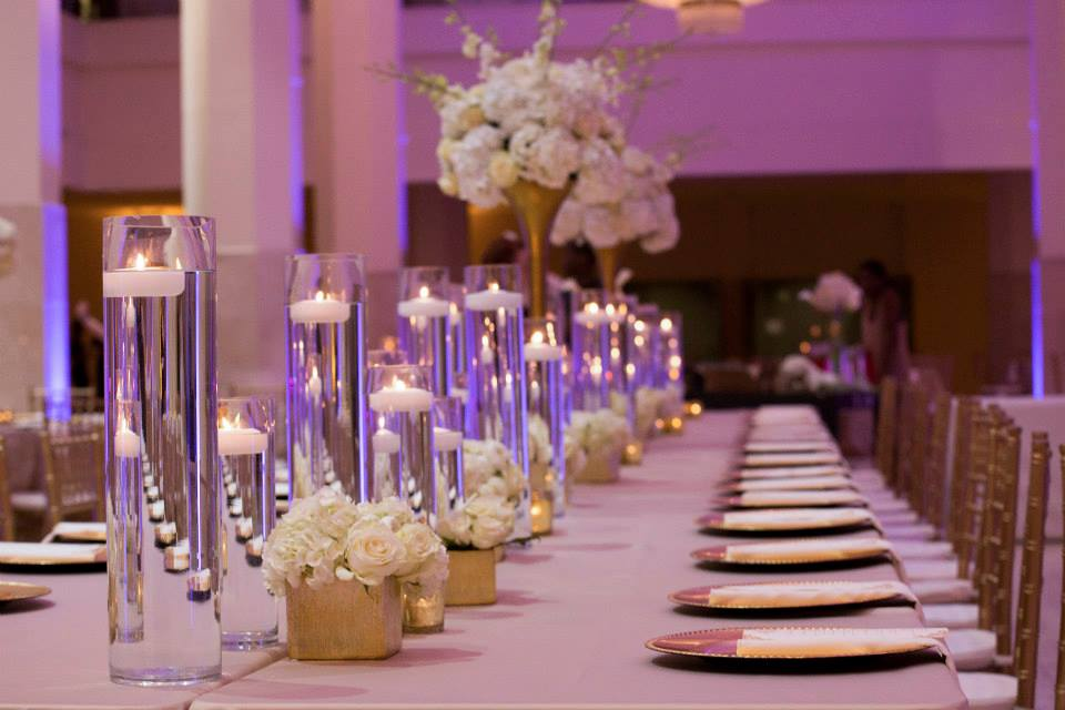 Head table example photo.jpg
