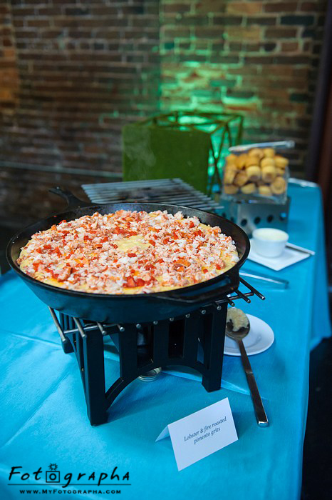 Lobster & Fire Roasted Pimento Grits 3.jpg