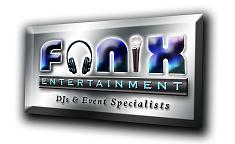 RNW- DJFonixLogo.png