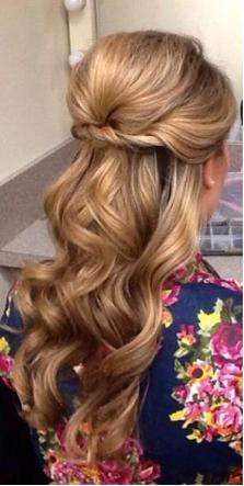 hair 4.png