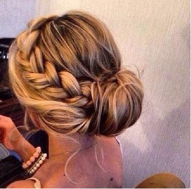 hair 11.png