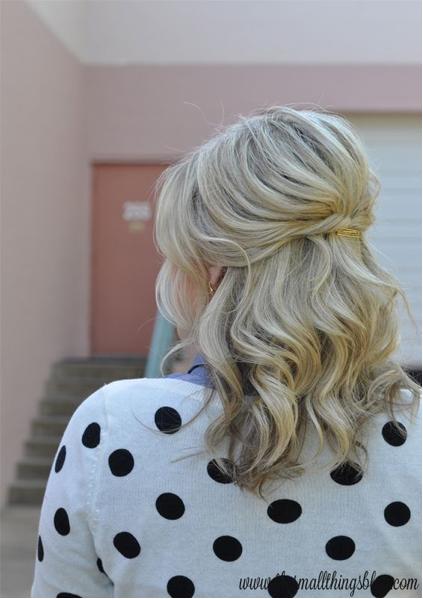 hair 15.png