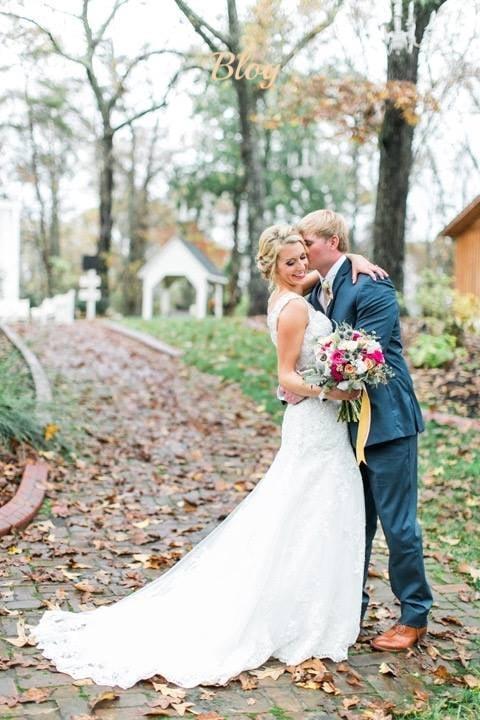 RNW- Baker Wedding.jpg