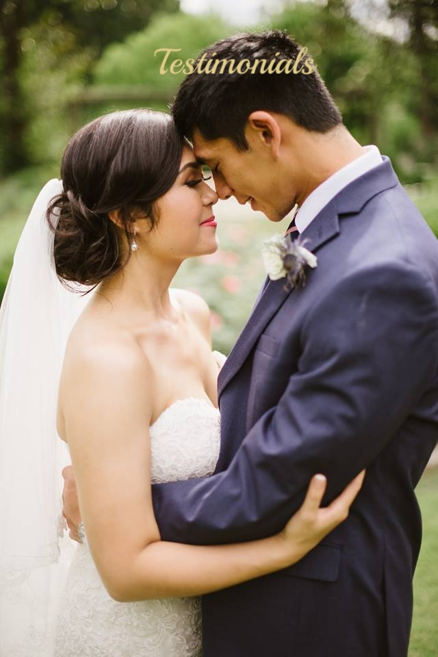 newlyweds 5.jpg
