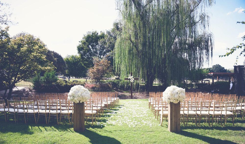 J+K{Wedding}-Details18.jpg