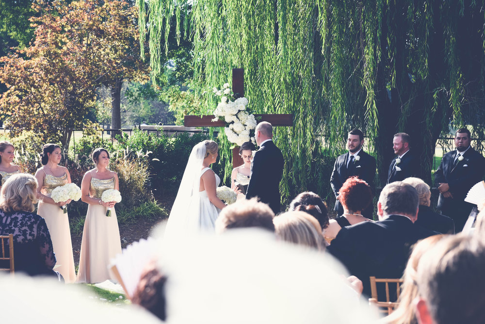 J+K{Wedding}-ceremony.jpg