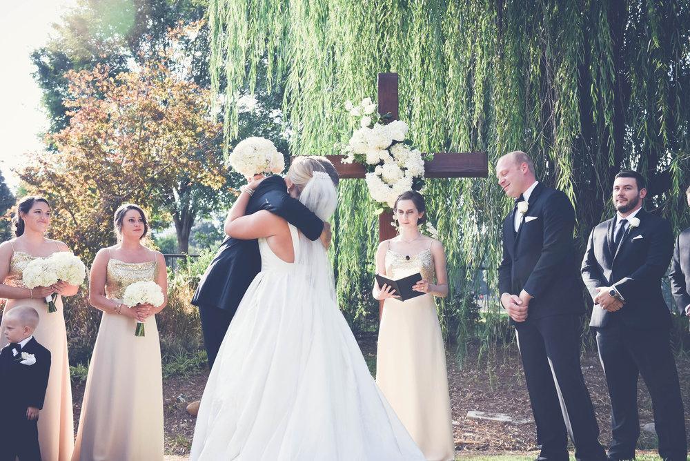 J+K{Wedding}-1117.jpg