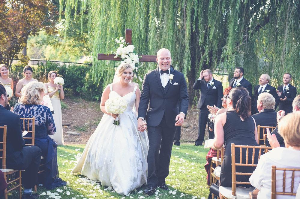 J+K{Wedding}-1284.jpg