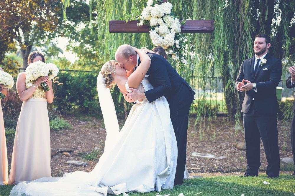 J+K{Wedding}-1258.jpg