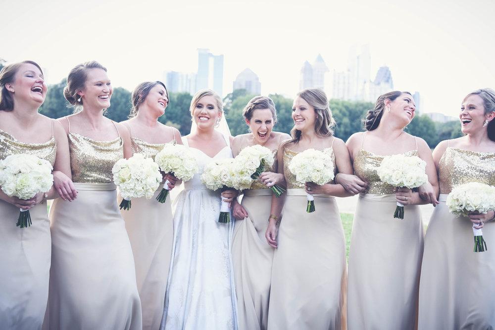 J+K{Wedding}-639.jpg