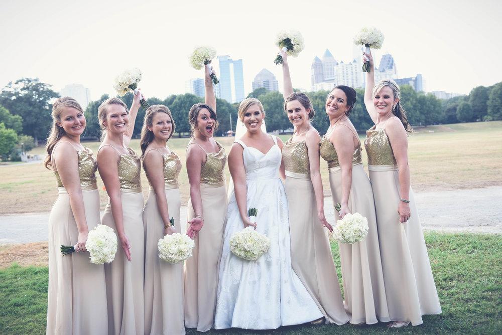 J+K{Wedding}-672.jpg