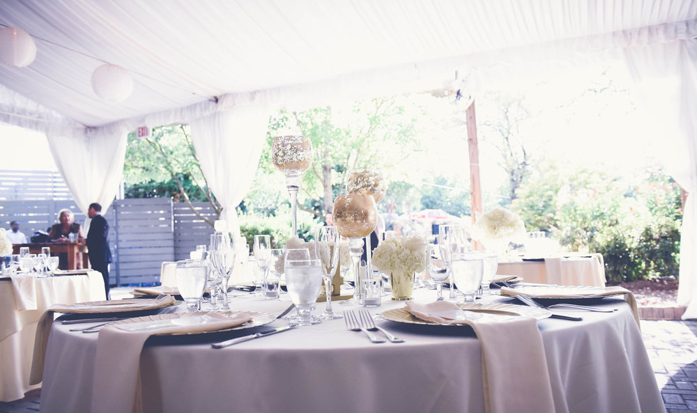 J+K{Wedding}-Details17.jpg