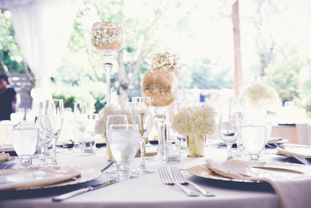 J+K{Wedding}-Details13.jpg