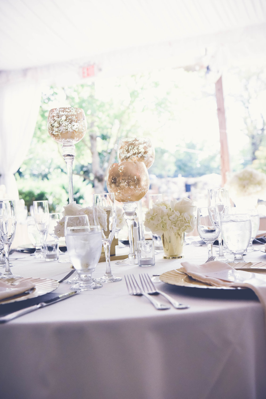 J+K{Wedding}-details2.jpg