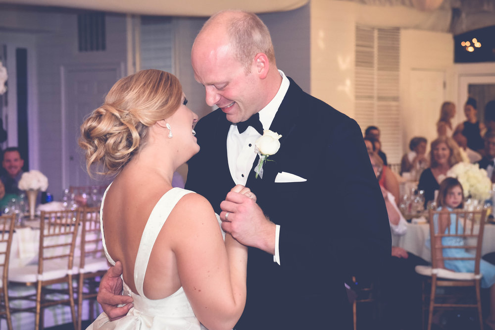 J+K{Wedding}-1780.jpg