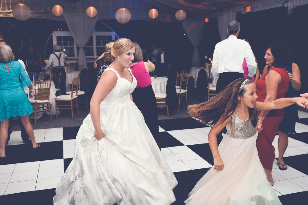 J+K{Wedding}-2701.jpg