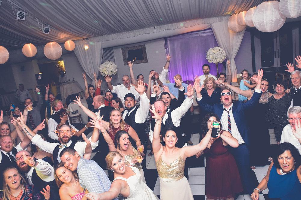 J+K{Wedding}-2378.jpg