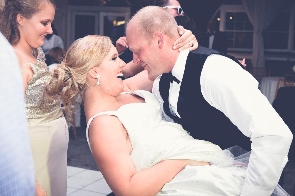 J+K{Wedding}-2594.jpg