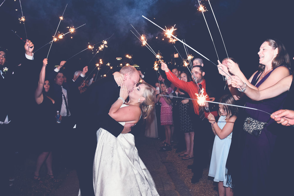 J+K{Wedding}-2751.jpg