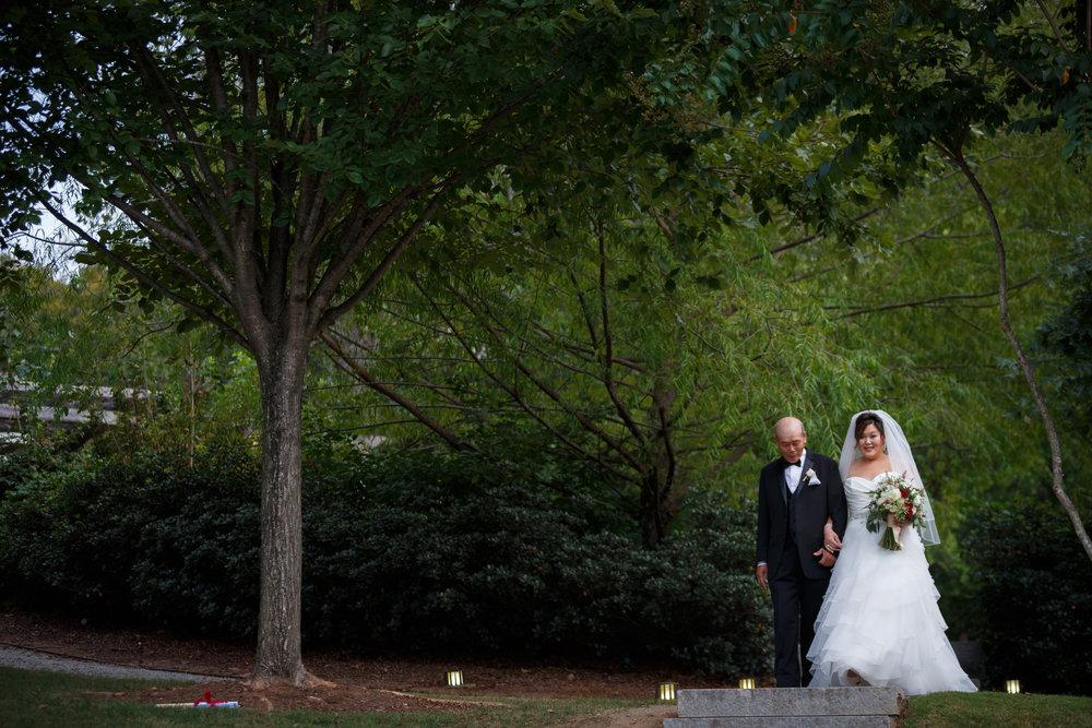 Helen Josh Wedding 333.jpg