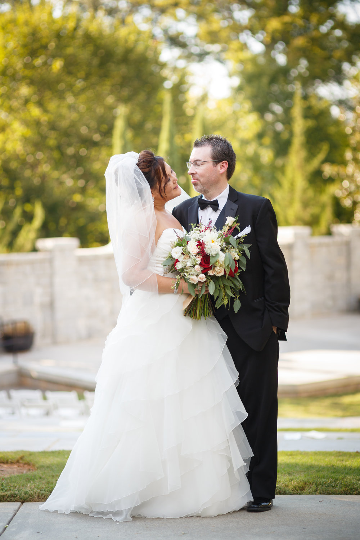 Helen Josh Wedding 458.jpg