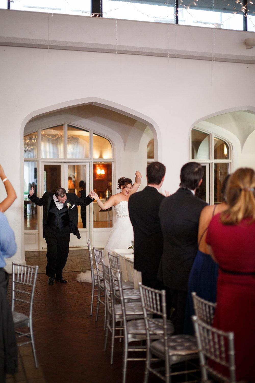 Helen Josh Wedding 605.jpg