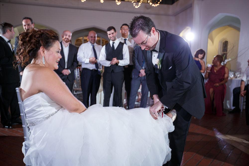 Helen Josh Wedding 751.jpg
