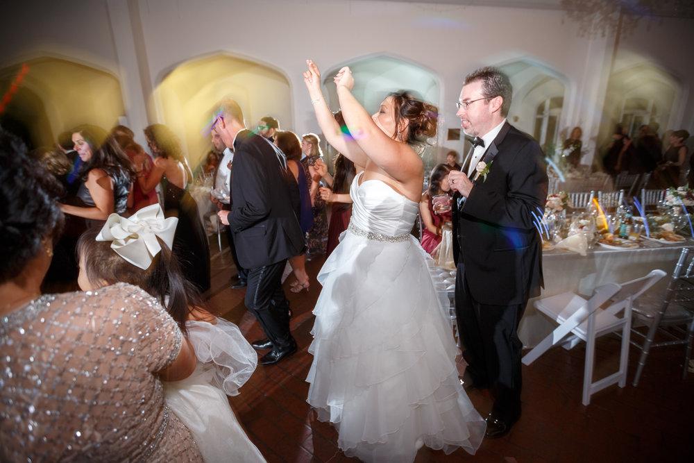 Helen Josh Wedding 722.jpg