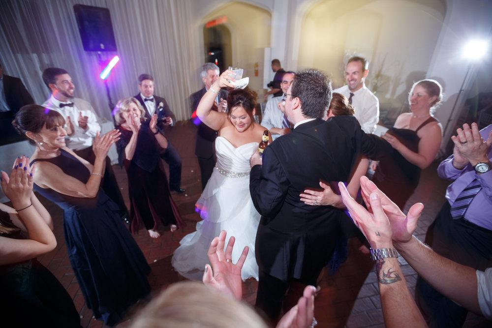 Helen Josh Wedding 783.jpg