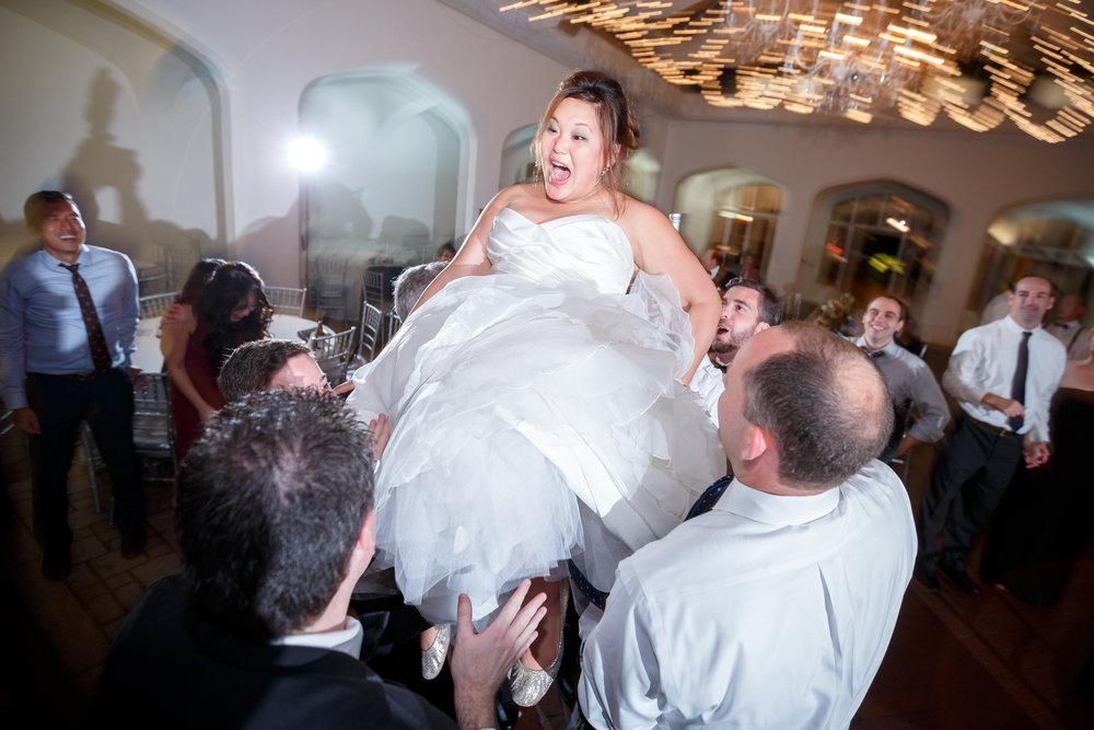 Helen Josh Wedding 808.jpg